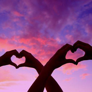 http://floressantfriday.com/wp-content/uploads/2015/09/love.jpg