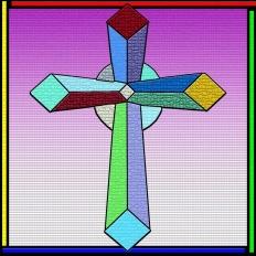 cropped-clarifying-catholicsm-logo