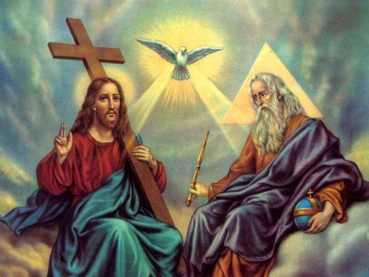 holy_trinity-1600x1200-1024x768