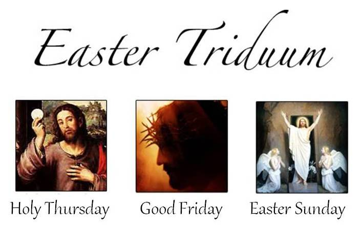Easter-Triduum-Graphic