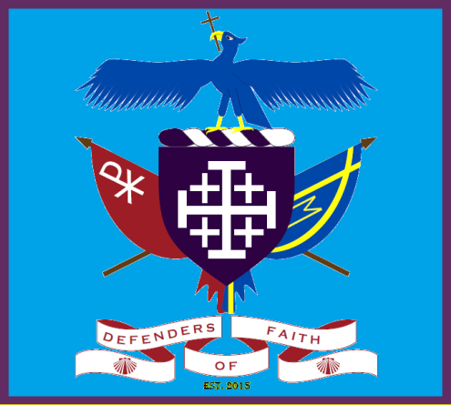 Coat of Arms Final Final.png