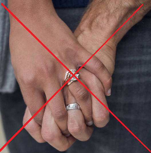 No marriage.PNG