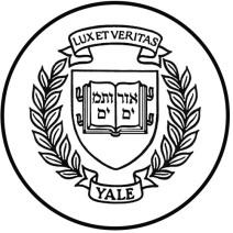 seal-yale